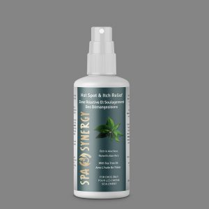 Special Care_190ml_Hot Spot & Itch Relief