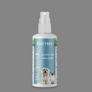 Special Care_190ml_Stat Free